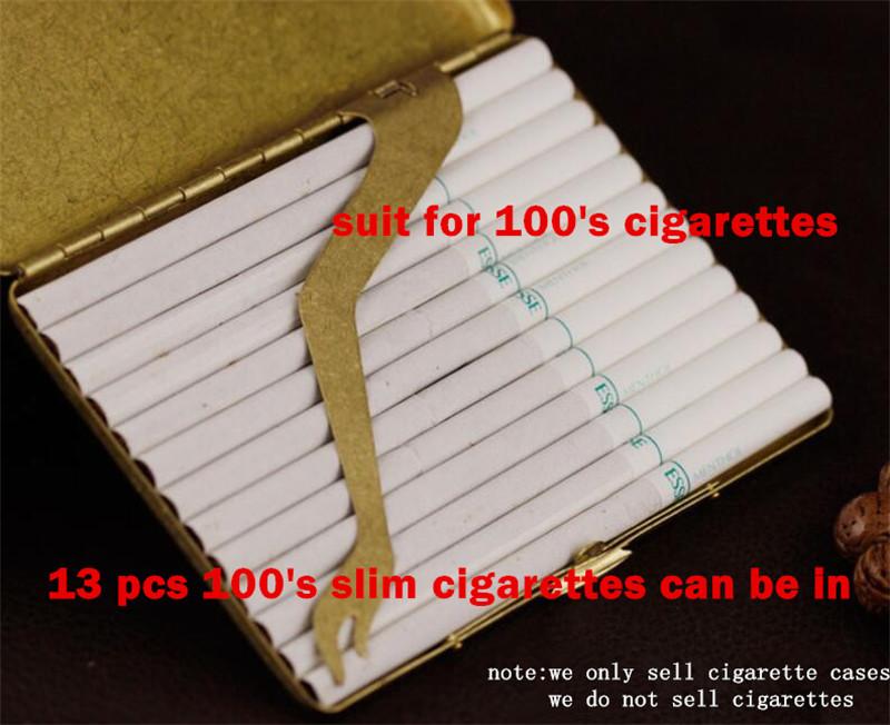 Kelių plonų cigarečių. Aktualijos